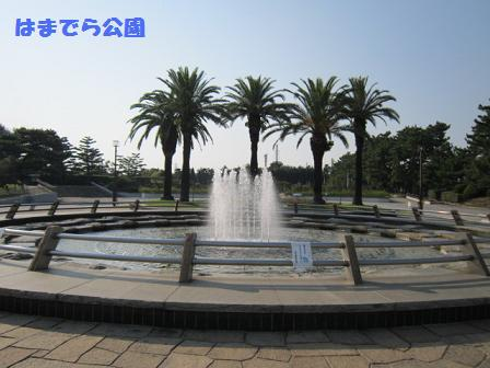 20111011k.jpg