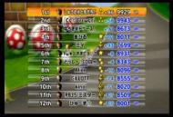 レース結果w
