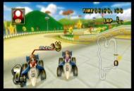GCマリオサーキットw