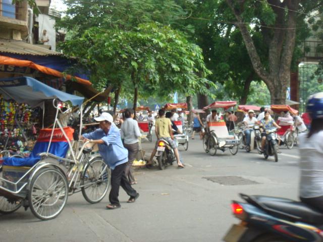 100810-15ベトナム・カンボジア 007