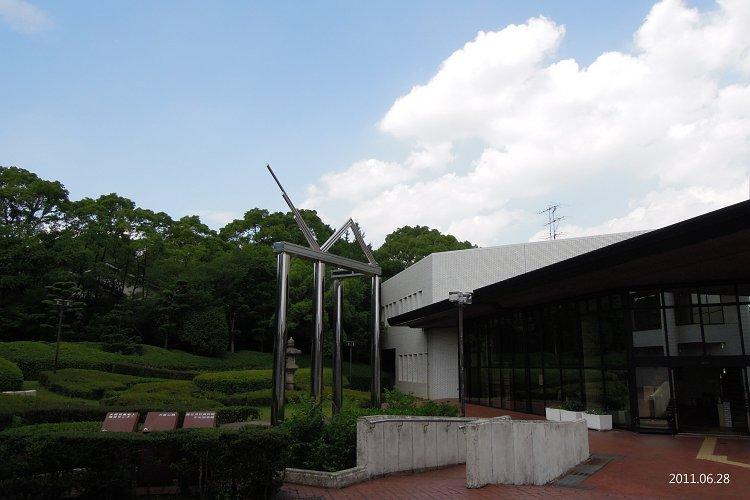 DSCN0711-s.jpg
