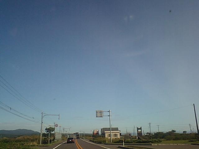 CA380367.jpg