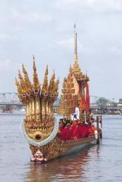 タイの写真07