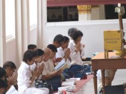 タイの写真04