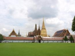 タイの写真02