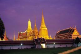 タイの写真09