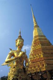 タイの写真11