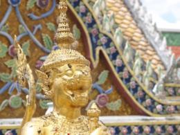 タイの写真03