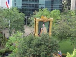 タイの写真17