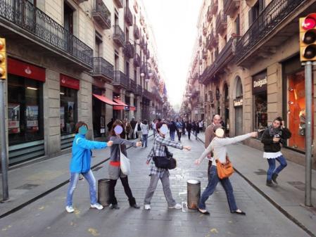 20100411バルセロナ