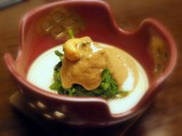 日本亭料理03