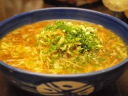 日本亭料理08