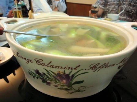 20110602台湾料理3