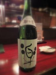 20110716名古屋コーチン06