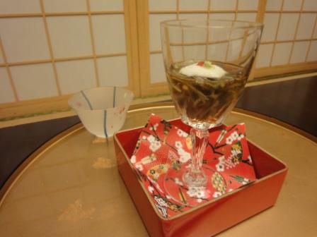 20110727日本亭04