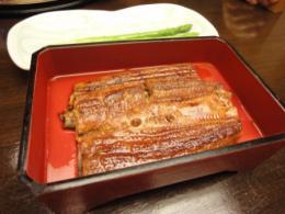 20110727日本亭07