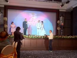 20110731結婚式ブログ03