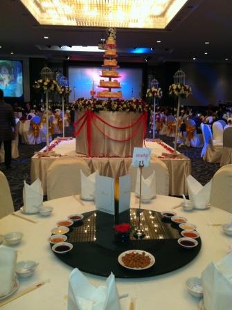 20110731結婚式ブログ21
