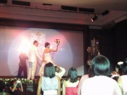 20110731結婚式ブログ16