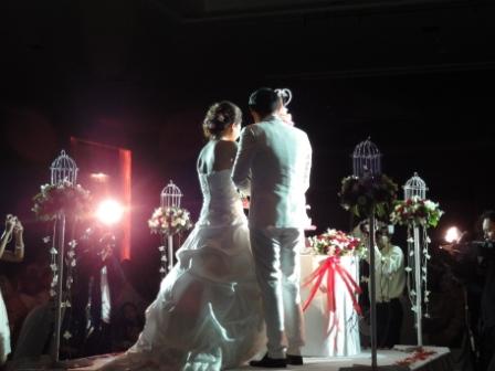 20110731結婚式ブログ14
