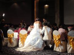 20110731結婚式ブログ15