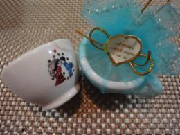 20110731結婚式ブログ20