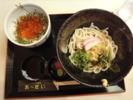 20110807日本03