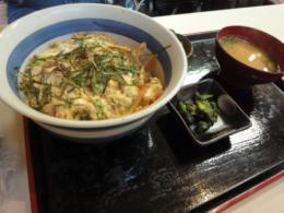 20110807日本02