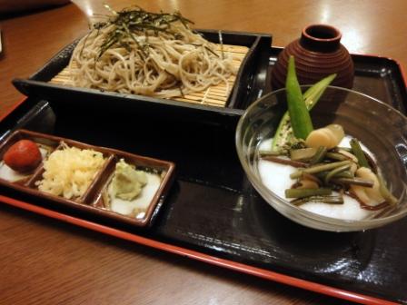 20110807日本満天の湯06