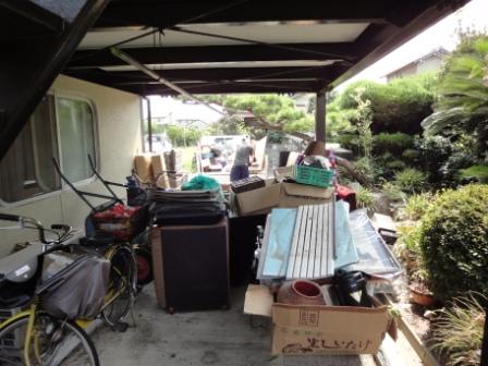 20110808日本05
