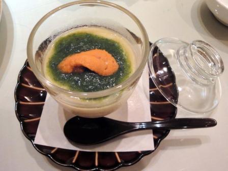 20110808日本20