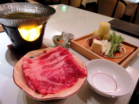 20110808日本29