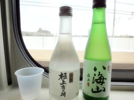 20110809秋田10