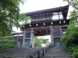 20110809秋田34