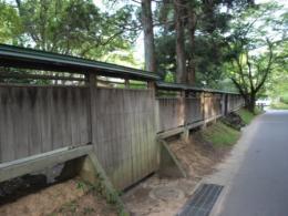 20110809秋田21