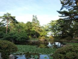 20110809秋田20