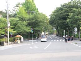 20110809秋田35