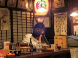 20110809秋田65
