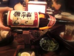 20110809秋田62