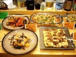 20080831野菜の日3