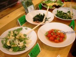 20080831野菜の日2