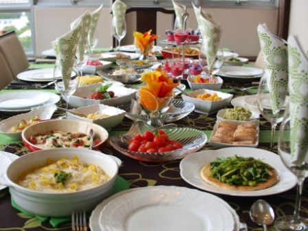 20110819野菜色セミナー向け料理31
