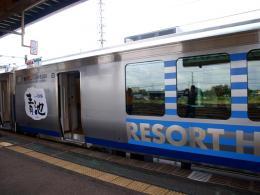 20110810日本秋田白神006