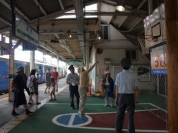 20110810日本秋田白神015
