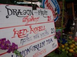 20110911ドラゴンフルーツ15