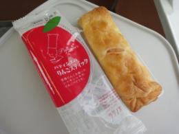 20110810日本秋田白神130