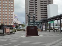 20110810日本秋田白神161