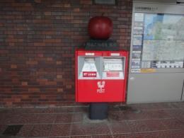 20110810日本秋田白神162
