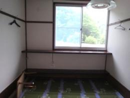 20110813日本銭川温泉08