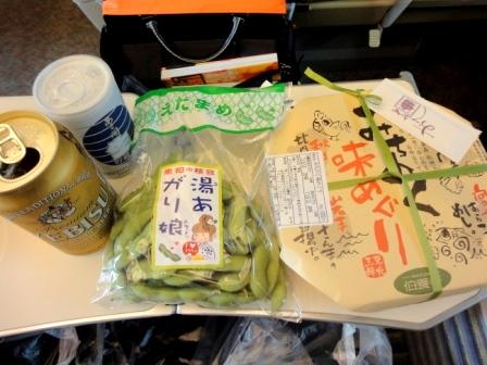 20110814日本駅弁01